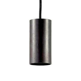 Sofisticato hanglamp nr. 08 (GU10)
