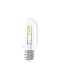 Buislamp helder (S) 4W E27