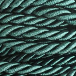 Snoer XL groen