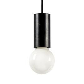 Sofisticato hanglamp nr. 07 (E27)