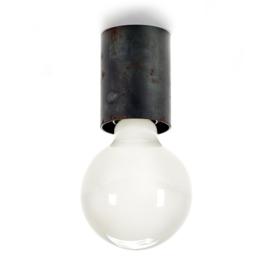 Sofisticato plafondlamp nr. 06 (E27)