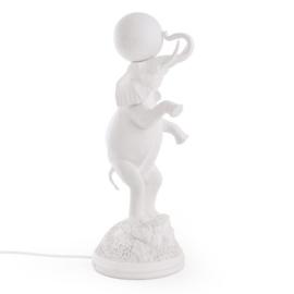 Seletti - Elephant lamp