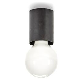 Sofisticato plafondlamp nr. 05 (E27)