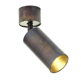 Sofisticato plafondlamp nr. 03 (GU10)