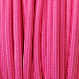 Snoer roze