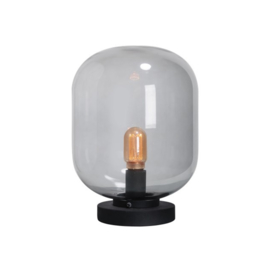 BENN Tafellamp mini