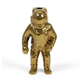 Seletti - Starman goud