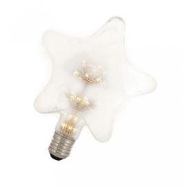 Sterlamp 3W E27