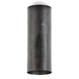 Sofisticato plafondlamp nr. 01 (E27)