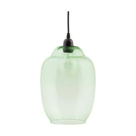 Lampenkap Goal (groot) - groen