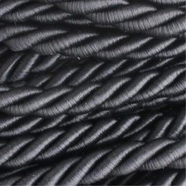 Snoer XL zwart