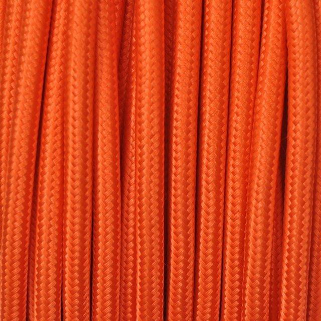 Snoer oranje