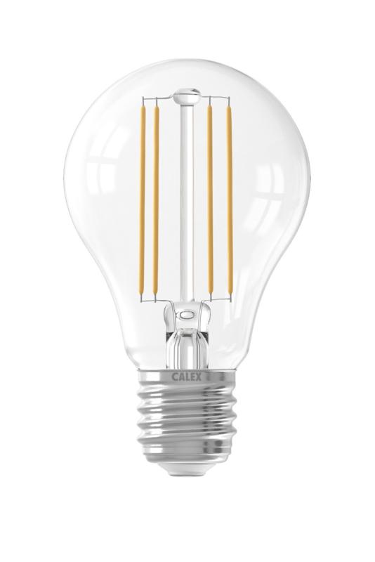 Filament LED Standard Lamps 240V 8W E27