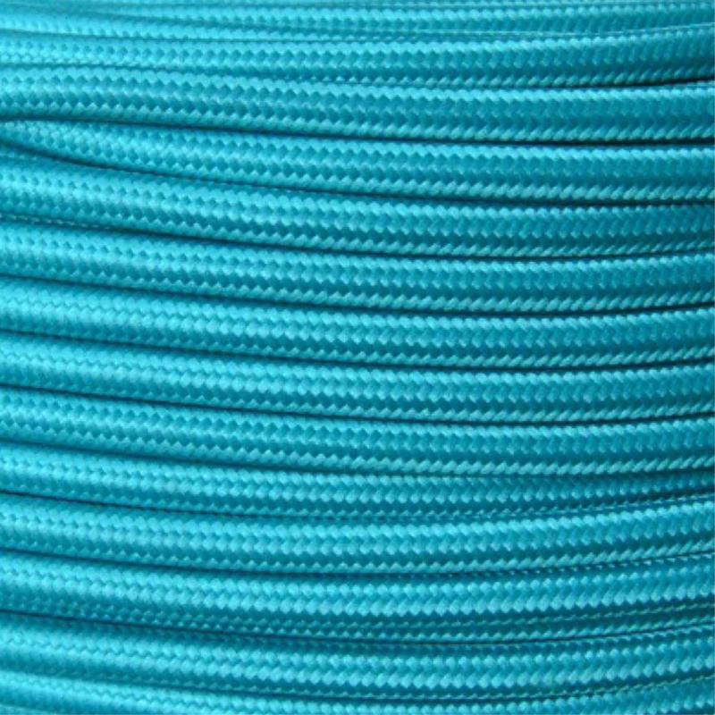 Snoer turquoise