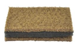 Winnerwell   Scrubbing Sponge