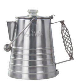 Winnerwell 14 cups Percolator - Koffie