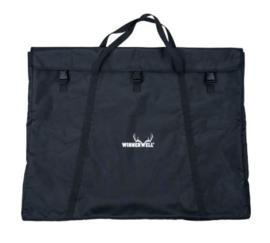 Carry bag for XL-sized Flat Firepit set