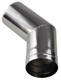Winnerwell 45 Degree Pipe Section  -   L sized