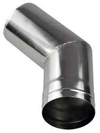 Winnerwell 45 Degree Pipe Section  -   L sized  Pipe