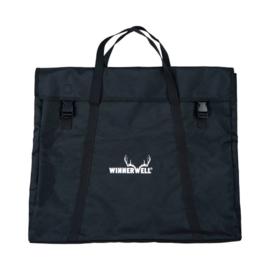 Winnerwell Carry bag for L-sizes Flat Firepit set
