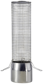 Winnerwell Spark Arrestor - M  sized ( ter vervanging)