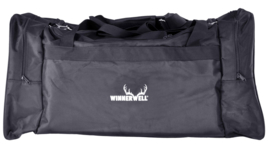 Winnerwell Carry bag - L Sized