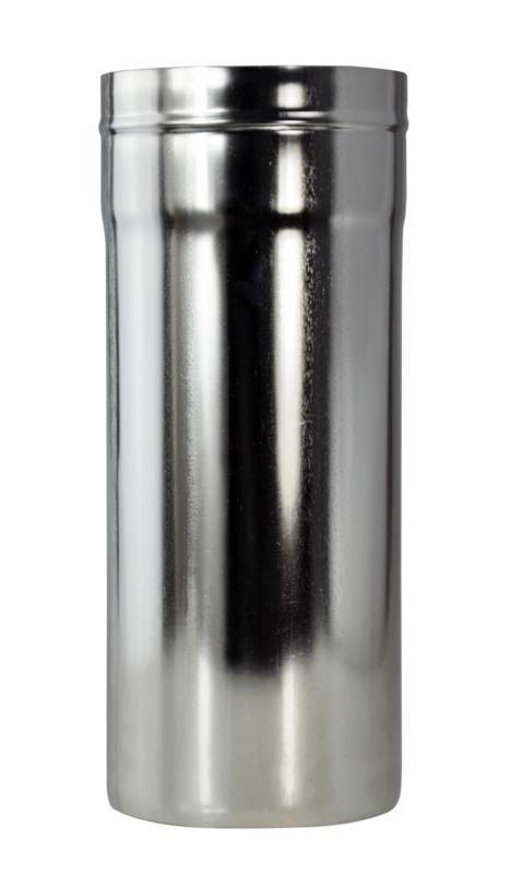Winnerwell - L pijp short - 3.5 inch