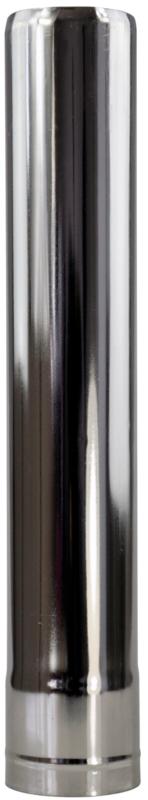 Winnerwell Extra Pipe - M Sized