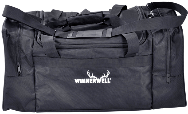 Winnerwell Carry bag - M Sized