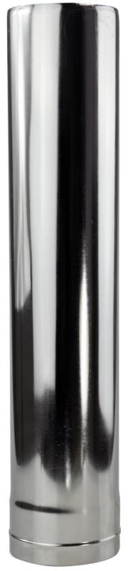 Winnerwell Extra Pipe - L Sized