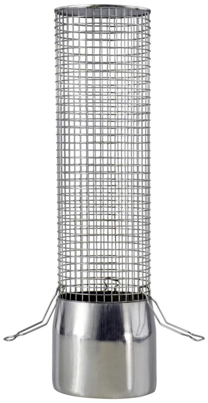 Winnerwell Spark Arrestor - M  sized ( ter vervanging)