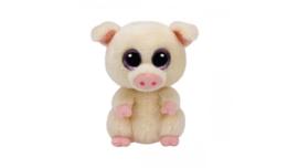 Beanie Boo Piggley 15cm