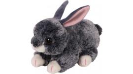 Beanie Boo Smokey 15cm