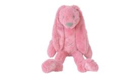 Happy Horse Richie deep pink