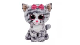 Beanie Boo Kiki 15cm