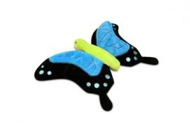 PLAY Speelgoed vlinder