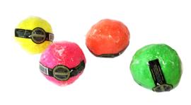 Wunderball Medium