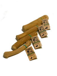 I&I Pet Supplies Kauwwortel S