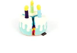 PLAY verjaardagstaart