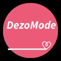 DezoMode