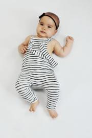salopet stripes