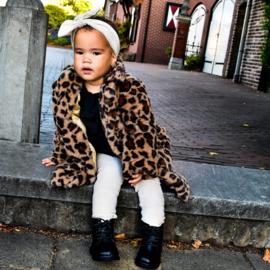 Jasje leopard
