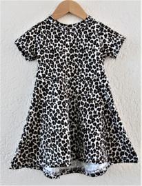 jurkje leopard