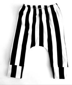 Big stripe