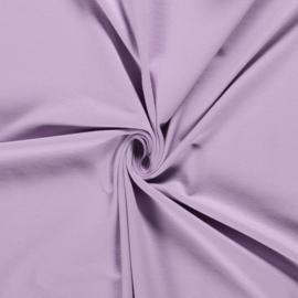 Tricot  lila