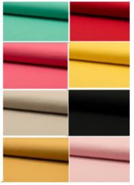 Basic jurkje (kleurkeuze)