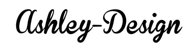 Ashley-Design