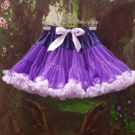 Petticoat Plum
