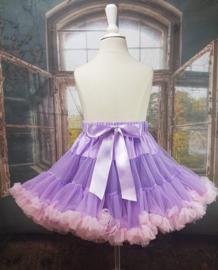 Petticoat Sering