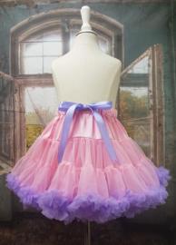 Petticoat Phlox